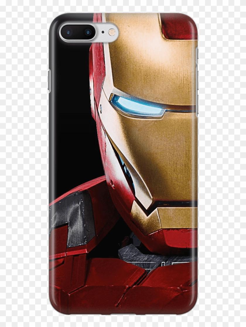 Homem De Ferro Iron Man Wallpaper 4k For Pc Clipart 5191976