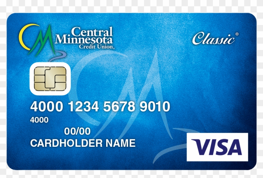 Classic Credit Card Diamond Bank Atm Card Clipart 5199699 Pikpng