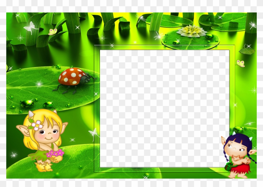 photo frames for kids png amezing pic of nature clipart 523603 pikpng photo frames for kids png amezing pic