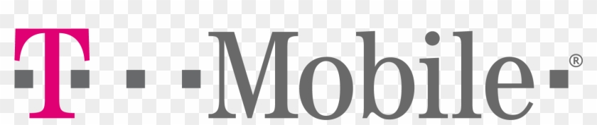 Mobile Logo Png - T Mobile Us Logo Png Clipart #528420