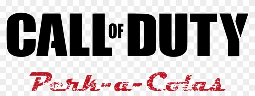 Jugger-nog - Call Of Duty Black Ops 2 Title Clipart #5221934