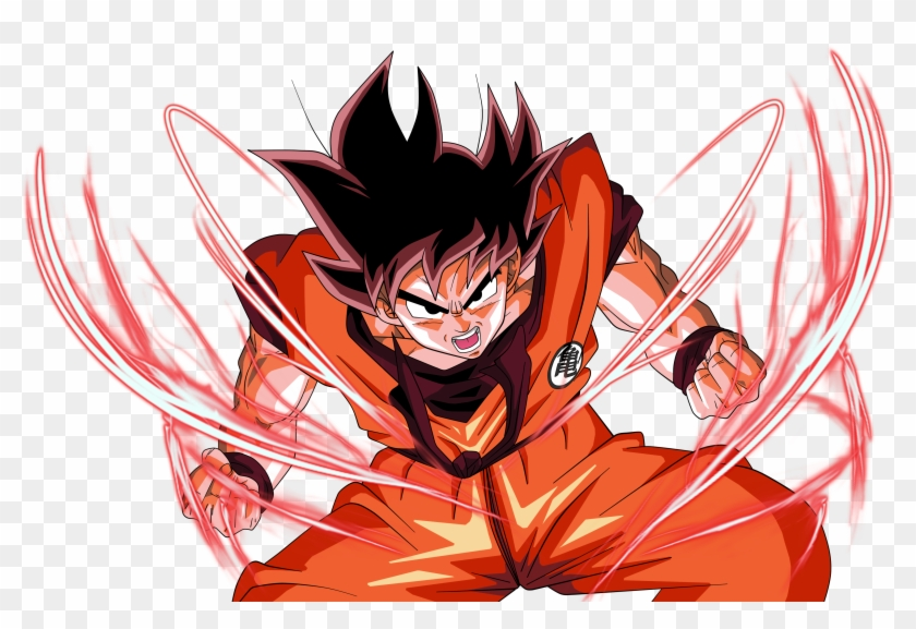 Png Dragon Ball Super Wallpaper Iphone X Transparent Png