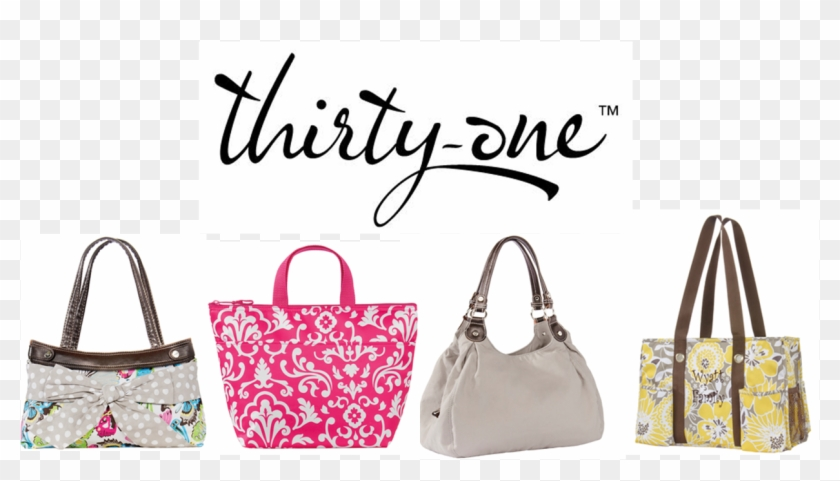The Two Winners Of The $25 Gift Card To Thirty-one - Thirty One Gifts Clipart #5242979