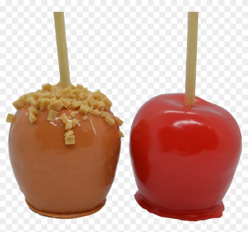 Caramel Apple Soap Candy Apple Soap Candy Apple Clipart 5244581 Pikpng