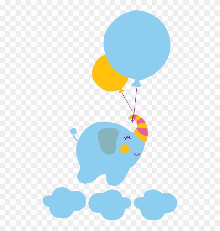 Baby Elephant Png Baby Blue Elephant Png Clipart 5247610 Pikpng Gray elephant , baby shower elephant hathi jr. pikpng
