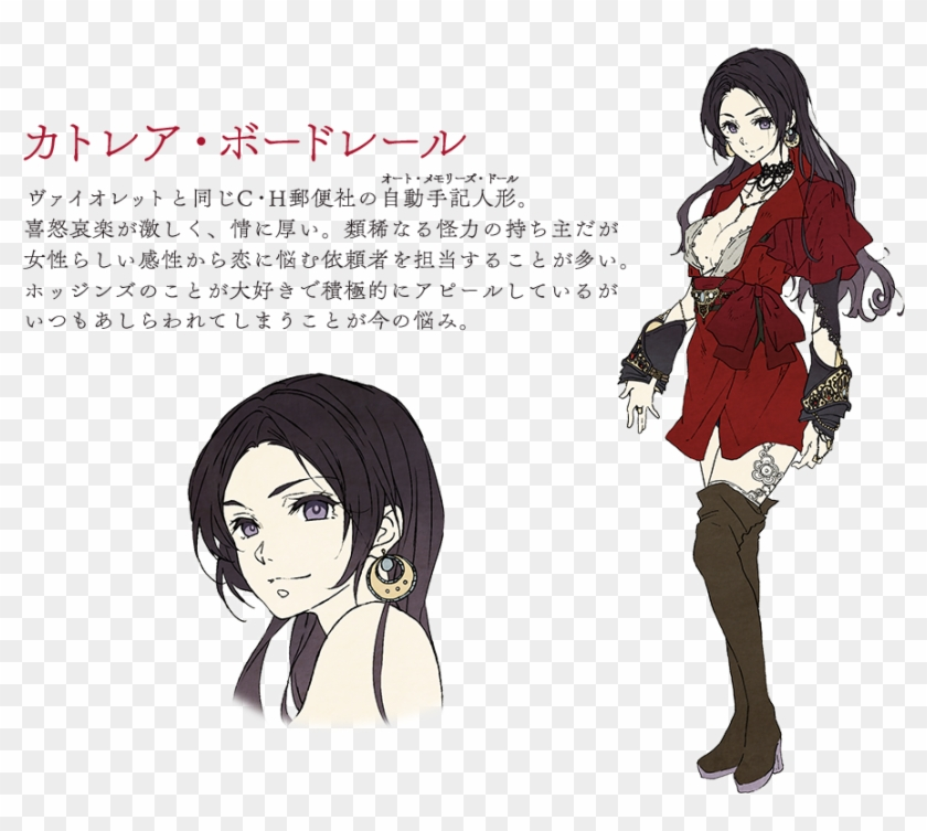 Anime Romance Character Sheet Clipart 5266232 Pikpng Below is a list of characters that appear originally in the attack on titan manga. anime romance character sheet clipart