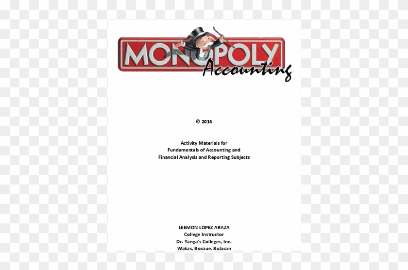 Board Game, Card Drawing, Dice Rolling, Hat, Monopoly, Monopoly - Monopoly  PNG – Stunning free transparent png clipart images free download