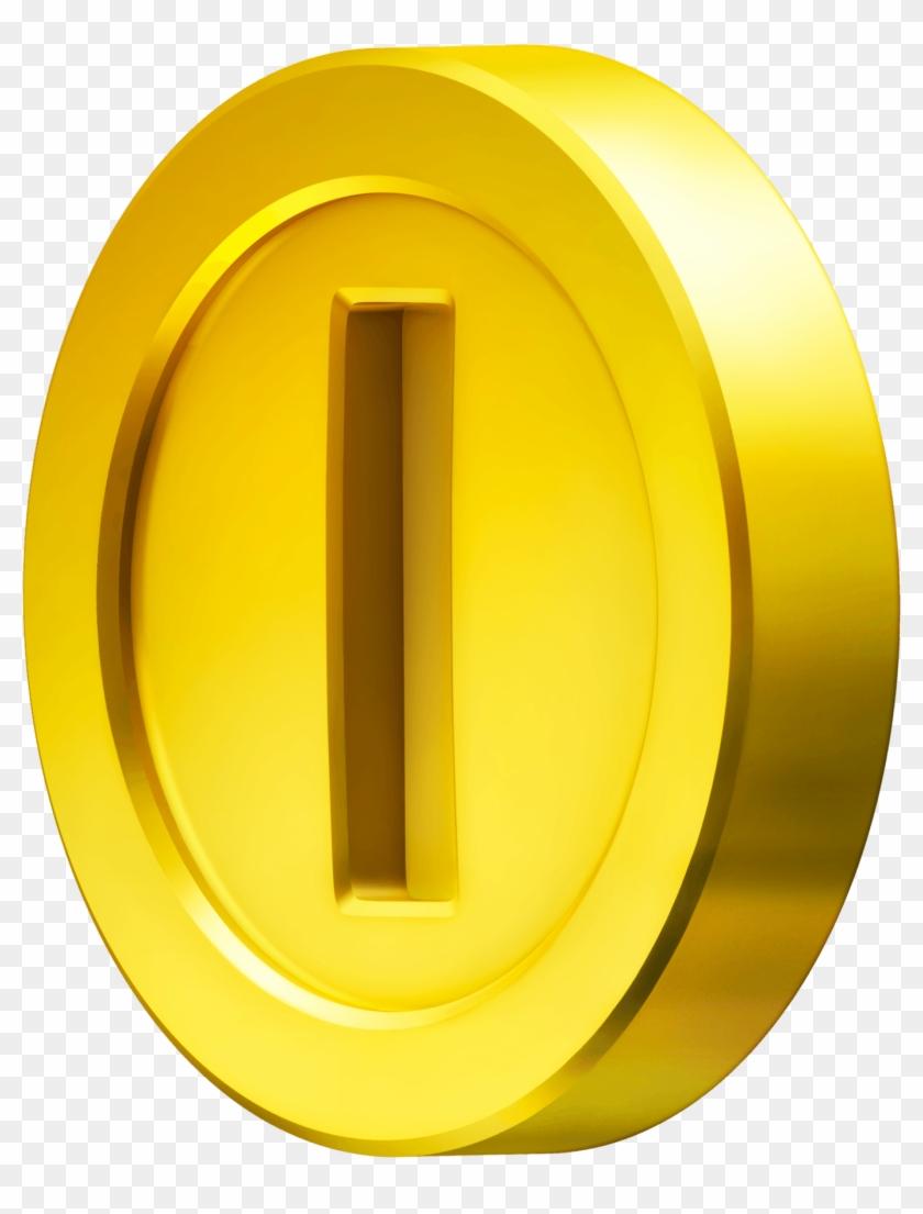 New Super Mario Bros 2 Star Coins Locations Ds W5 4 Mario Coin