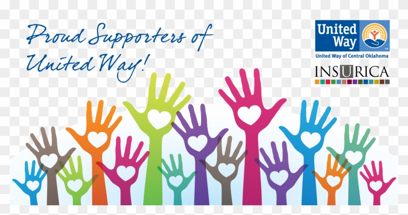 Image For Cindy Wheatley's Linkedin Activity Called - Charity Background Clipart #5285217