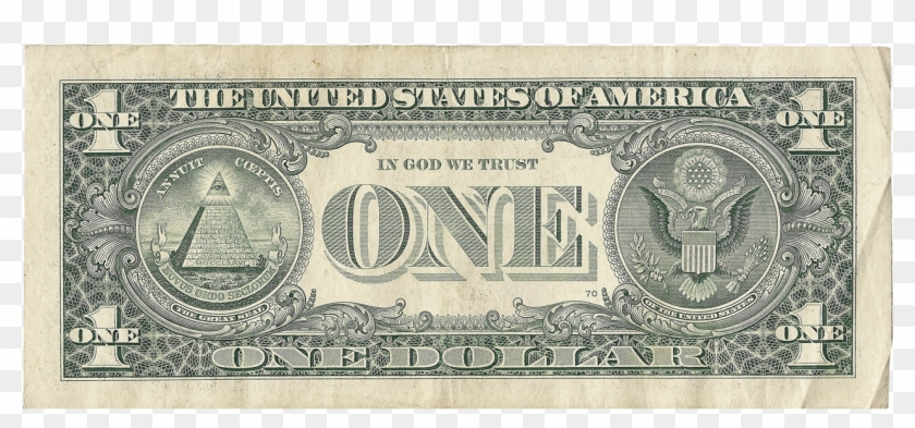 Benjamin Franklin United States One Hundred Dollar - 100 Dollar Bill ,  Transparent Cartoon - Jing.fm