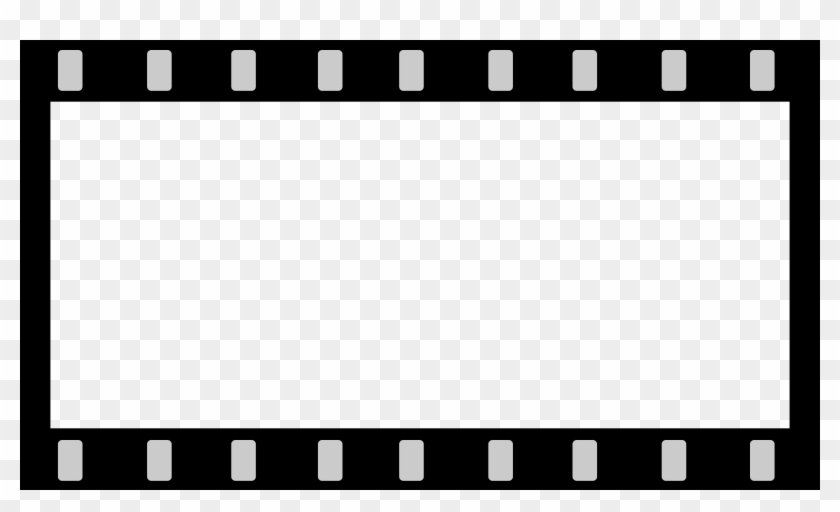 Free Filmstrip Png Click Here Film Strip Png Clipart 533655 Pikpng Pikbest have found 200 great film strip images for free. free filmstrip png click here film