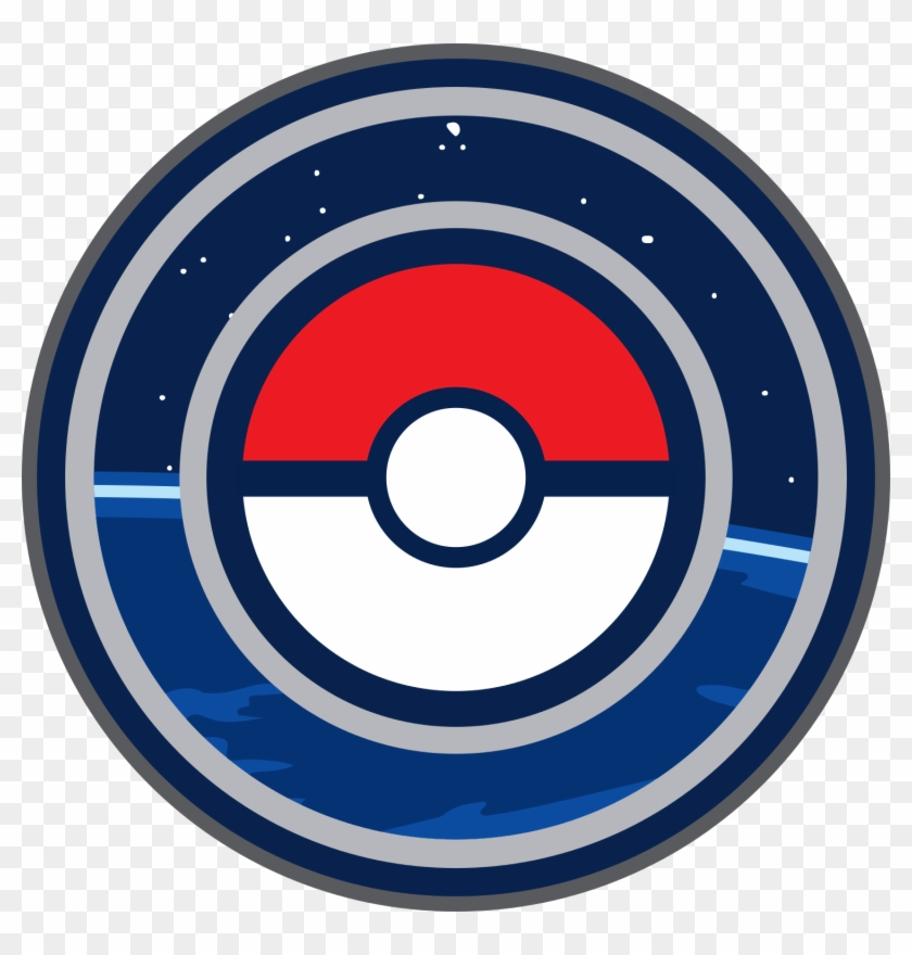 Projet Matrice 53-533826_pokemon-go-icon-png-pokemon-go-custom-icon
