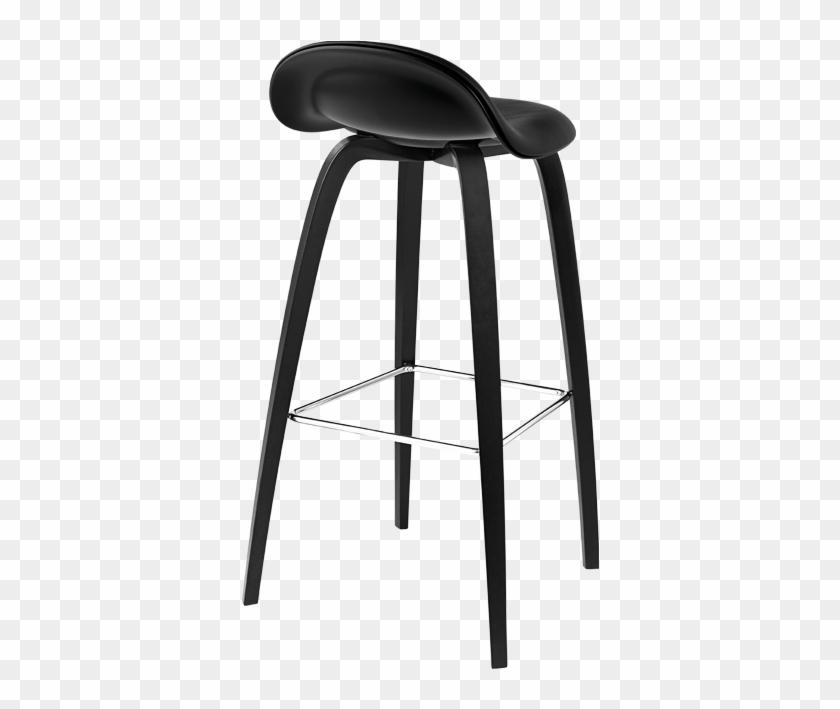 Wondrous Bar Stool Png Transparent Png Download 538893 Pikpng Lamtechconsult Wood Chair Design Ideas Lamtechconsultcom
