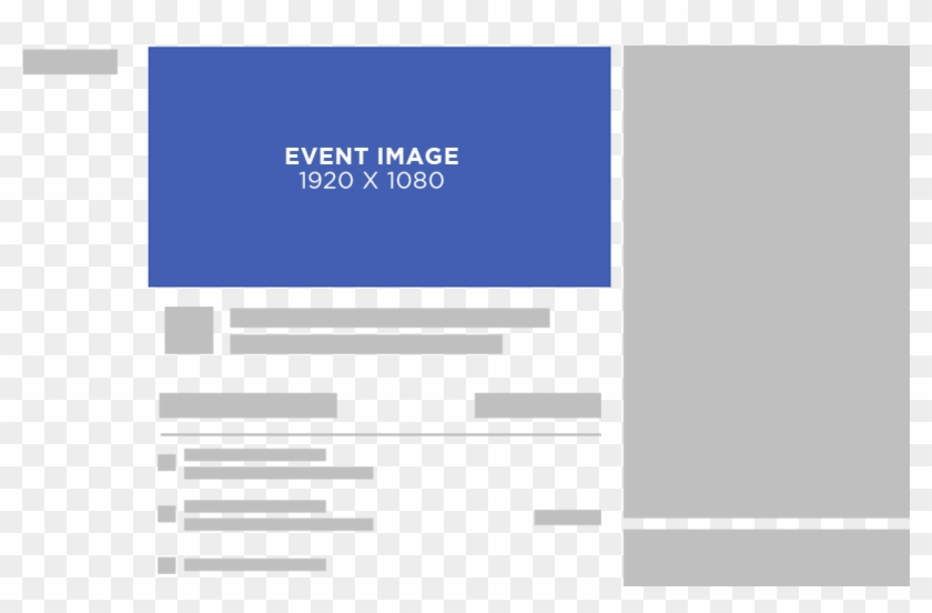 Facebook Event Size - Closed For Private Party Clipart #5303718