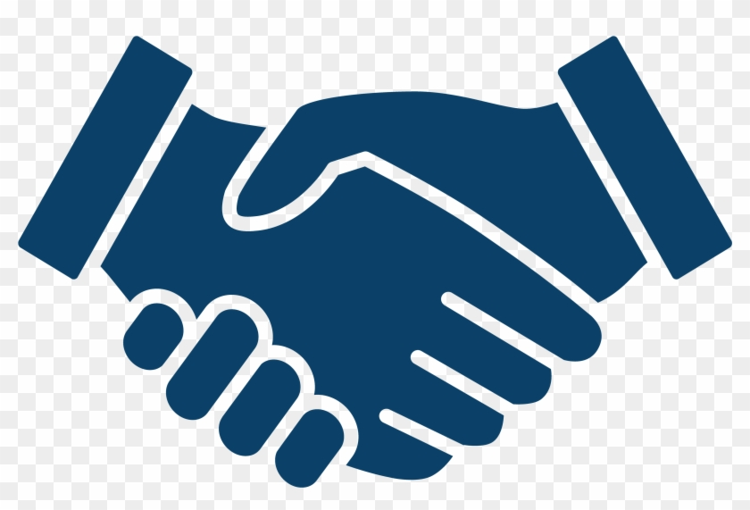 Hand Png Icon Transparent Hand Shake Icon Clipart 5303751 Pikpng Pngtree offers over 566 hand icon png and vector images, as well as transparant background hand icon clipart images and psd files.download the free graphic resources in the form of png, eps, ai or. hand png icon transparent hand shake