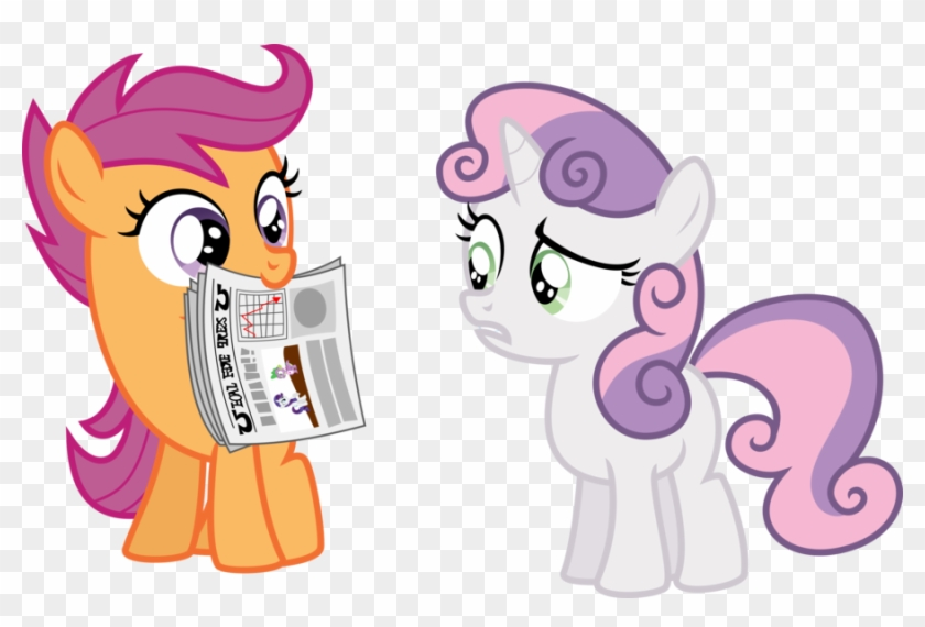 Pony Sweetie Belle Scootaloo Rainbow Dash Pink Cartoon Sweetie Belle And Rarity Clipart 5324769 Pikpng My little pony coloring book: pony sweetie belle scootaloo rainbow