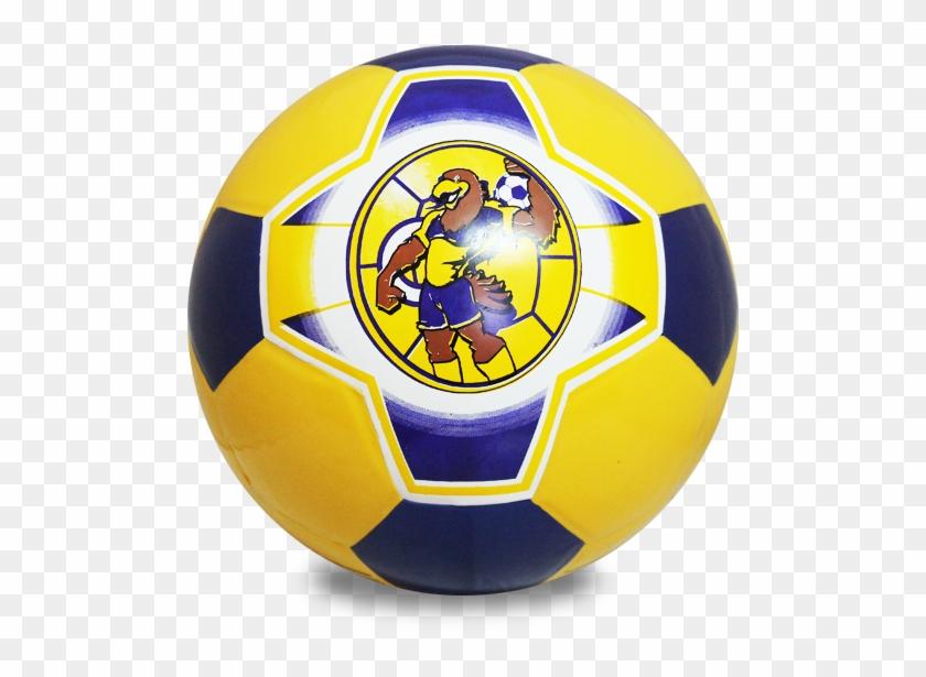 48+ Logo America Futbol Png Background
