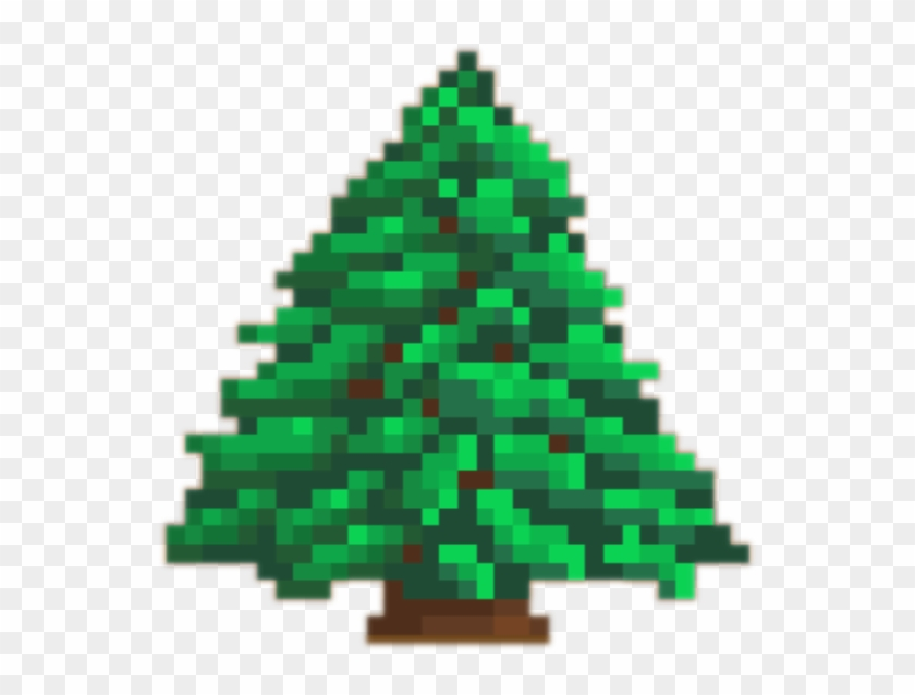 Growtopiagame Growtopia Freetoedit Christmas Tree Clipart 5327483 Pikpng