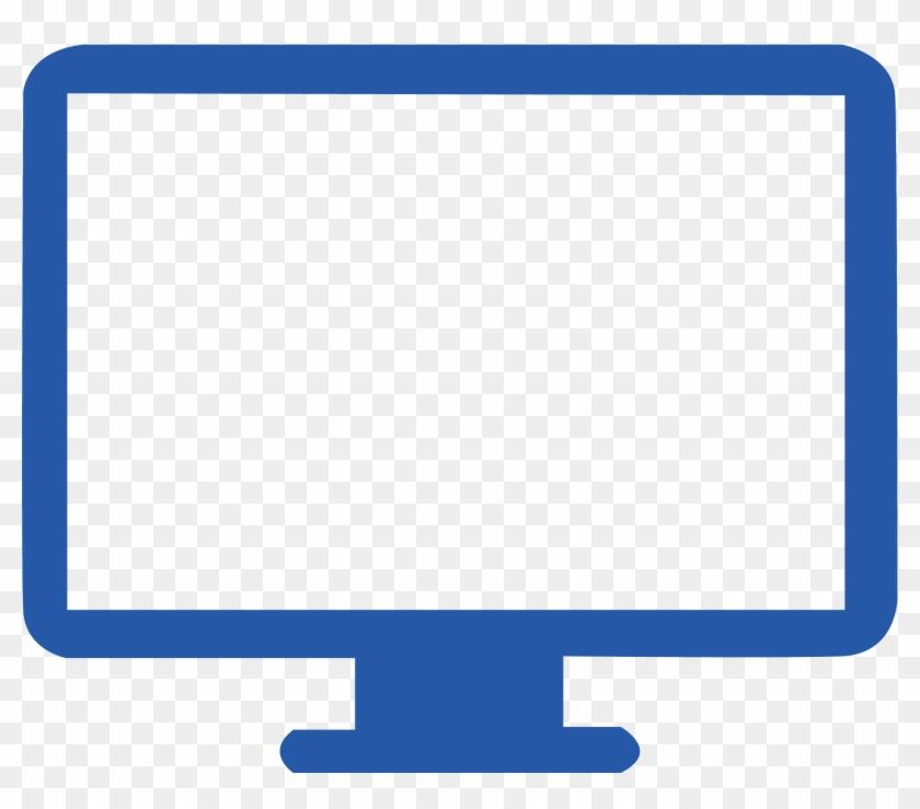Web Developerdan Peabody2018 08 21t19 Clipart #5327664