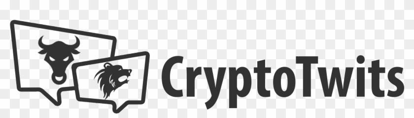 Cryptocurrency discussion text sports betting software platform