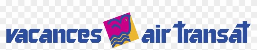 Vacances Air Transat Logo Png Transparent Air Transat Clipart 5332332 Pikpng