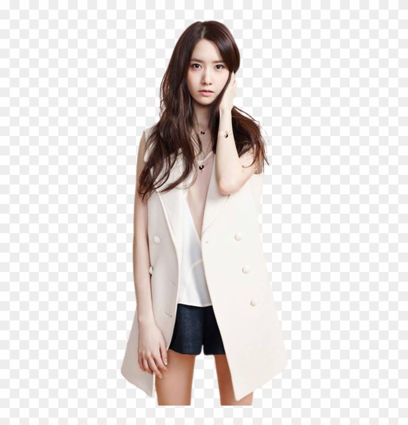 Snsd Yoona Png Sehun Dan Lisa Blackpink Clipart 5338715 Pikpng