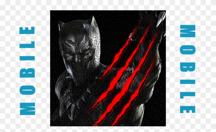 Exclusive Marvel Comics - Marvel Wallpaper Hd Iphone X Clipart #5339761