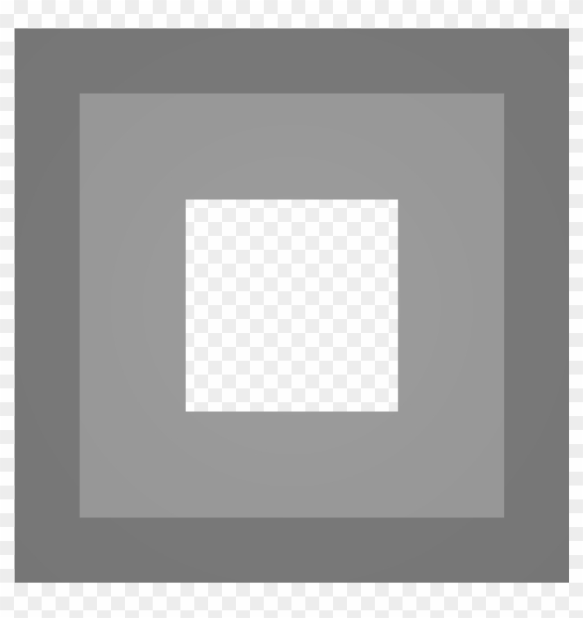 Metal Door Vault Door U0026 Image Vualt Door Security - Picture Frame Clipart #5343554