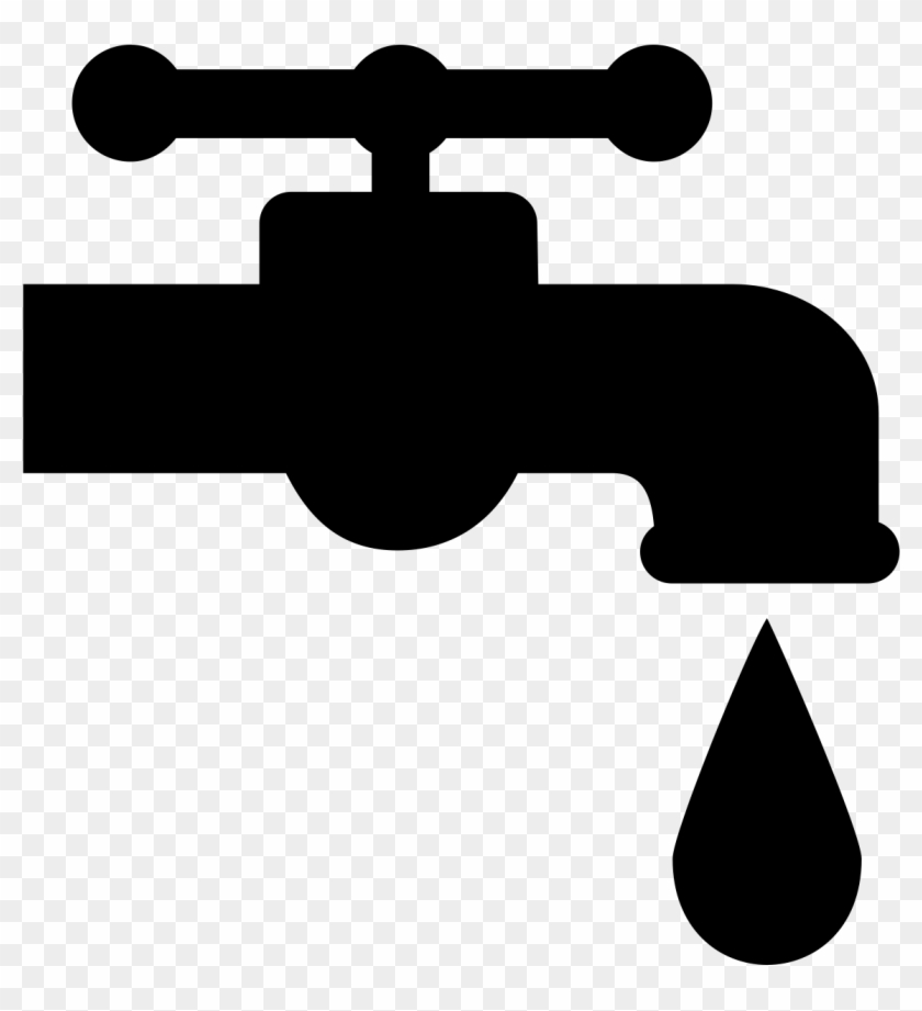 Wash-icon - Water Sanitation And Hygiene Icon Clipart #5350371