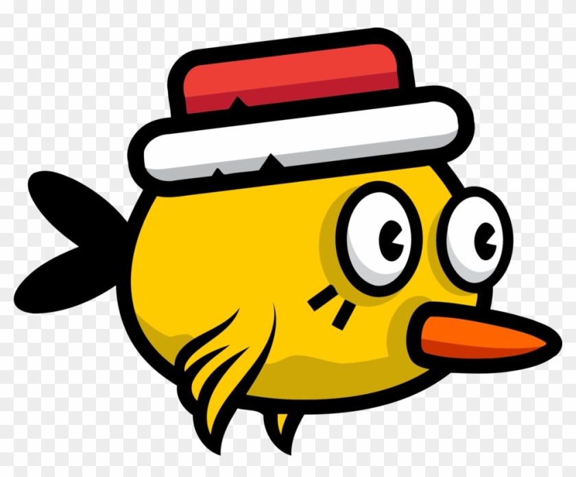 Tap Bird Flappy Bird Tap Computer Icons Super Green - Pipes Flappy Bird Png Clipart #5350568