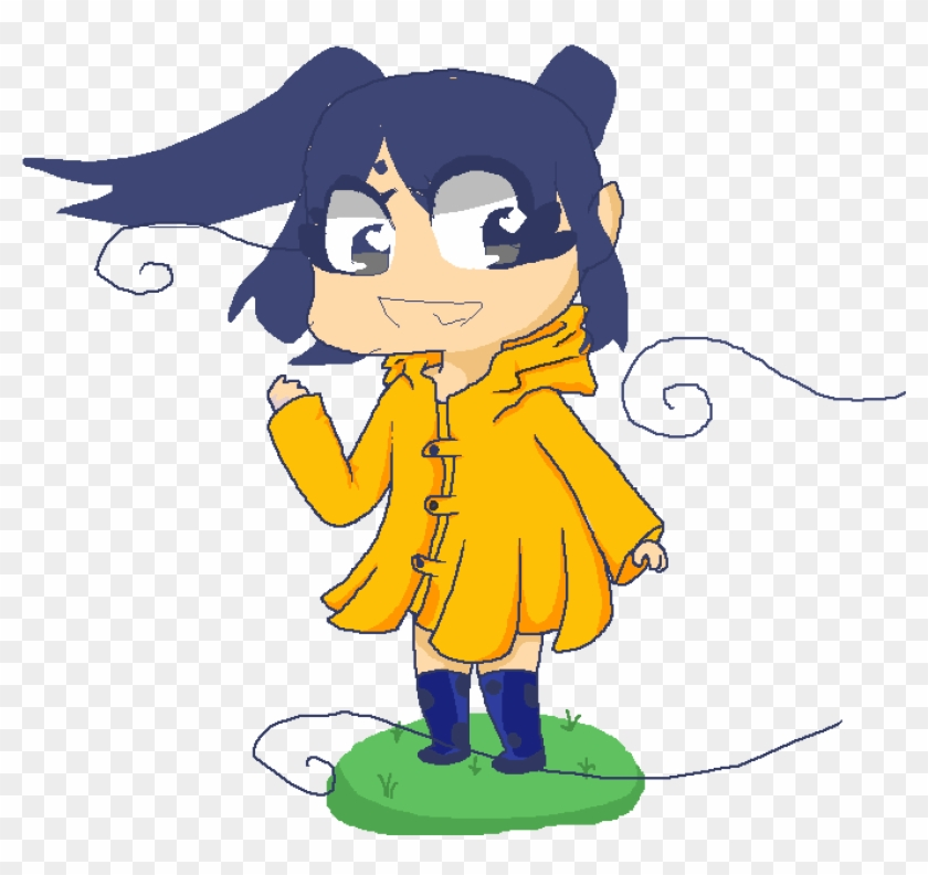 Coraline Collab Cartoon Clipart 5352615 Pikpng