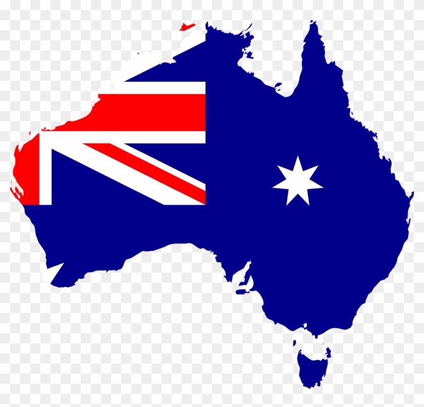 Australia House Of Representatives Map, HD Png Download ...