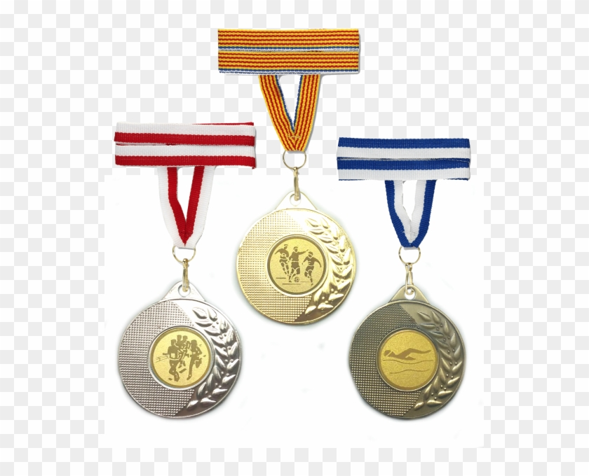 Cartoon Gold Medal png download - 1000*1000 - Free Transparent Medal png  Download. - CleanPNG / KissPNG