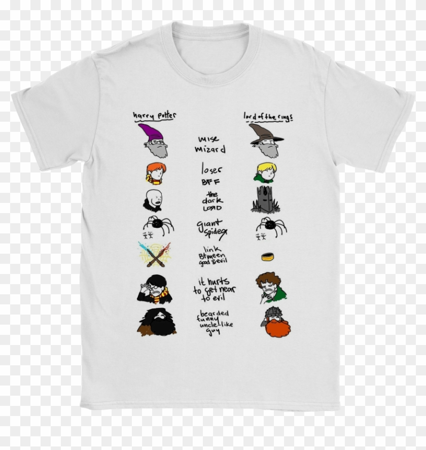 Home » Products - Saturday Night Live Stefon Shirts Clipart #5383394