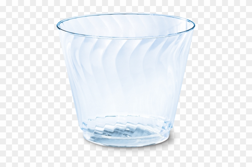 Old Fashioned Glass Clipart #5389382