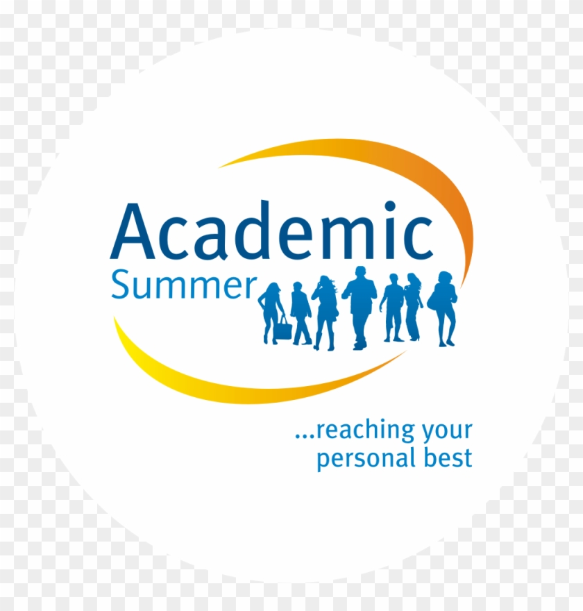 Academic Summer Clipart #543865
