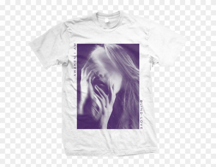 Download Hd Tee T Transparent Background - T Shirt Clipart #544935