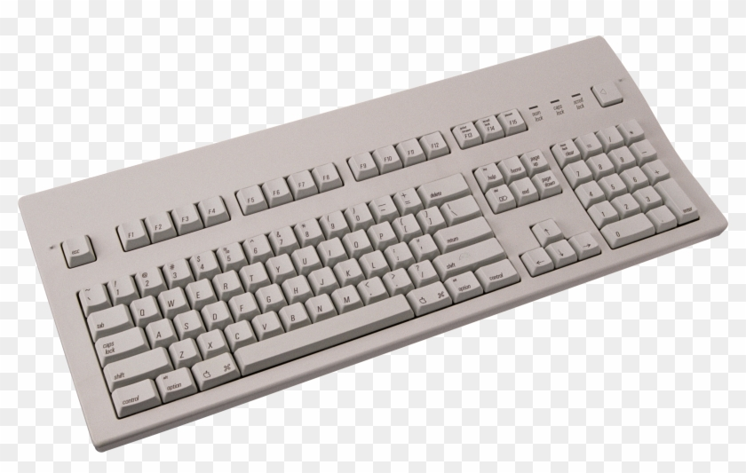 Keyboard Png Image - Ducky One 2minirgb Ultraviolet Keycaps Clipart #545799