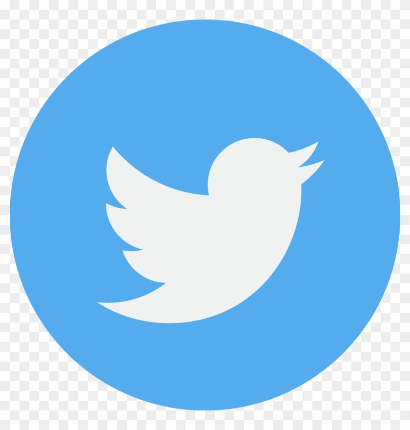Talk To Us - Logo Social Media Apps Clipart #5400862