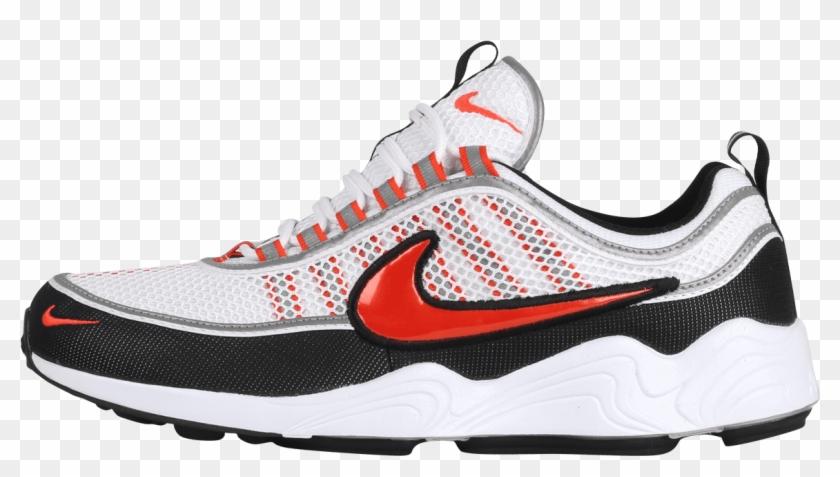 Running Shoe Clipart #5402457