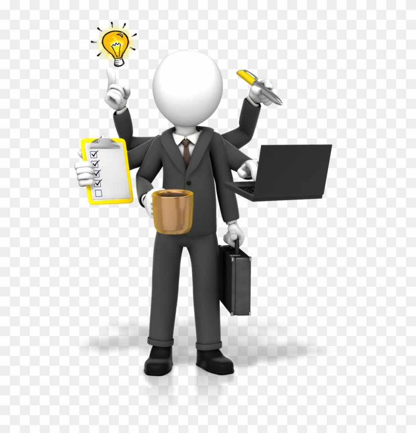 Free PNG Accounting Clip Art Download - PinClipart