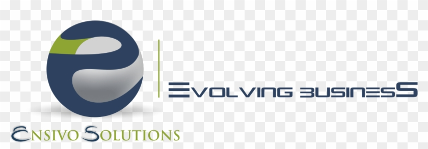 Sap At Ensivo Solutions - Value Options Clipart #5421823