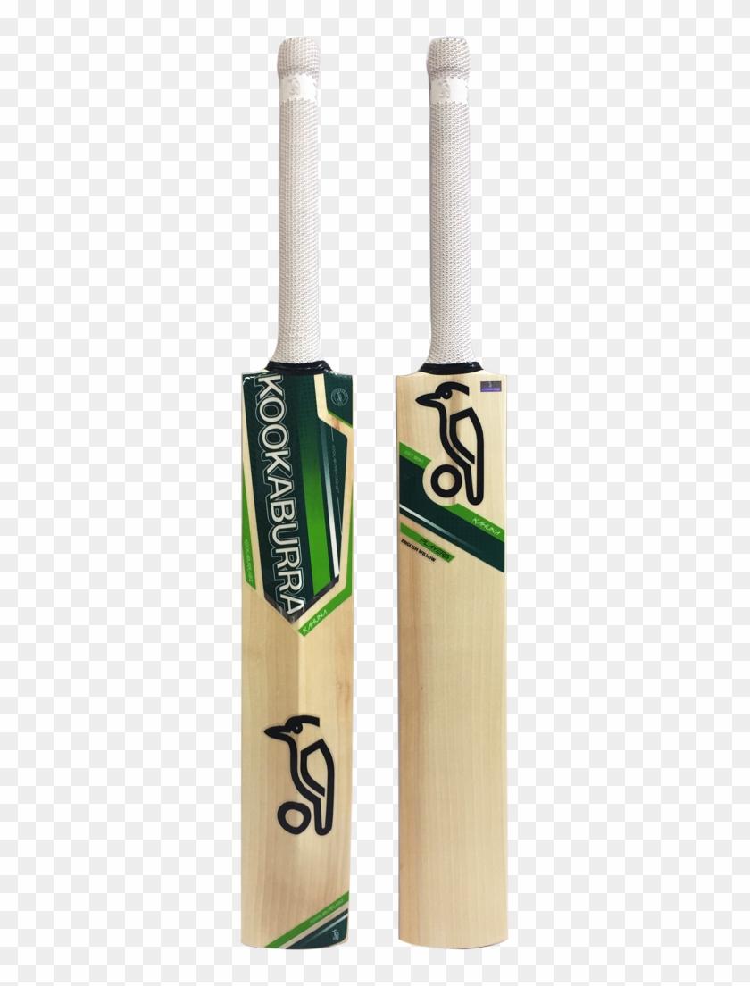 Kookaburra Kahuna Players Cricket Bat - English Willow Kookaburra Kahuna 600 Price In India Clipart #5422264
