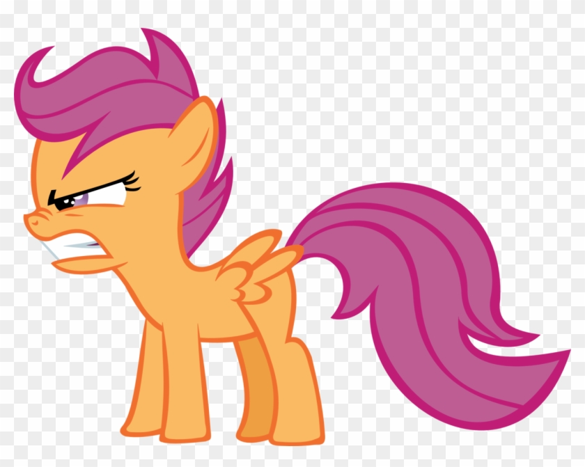 Kuren247 Safe Scootaloo Simple Background Transparent Angry My Little Pony Scootaloo Clipart 5431128 Pikpng Mlp mylittlepony scootaloo mylittleponyfriendshipismagic mlpscootaloo alicorn mylittleponyscootaloo mlpscootalooalicorn. angry my little pony scootaloo clipart