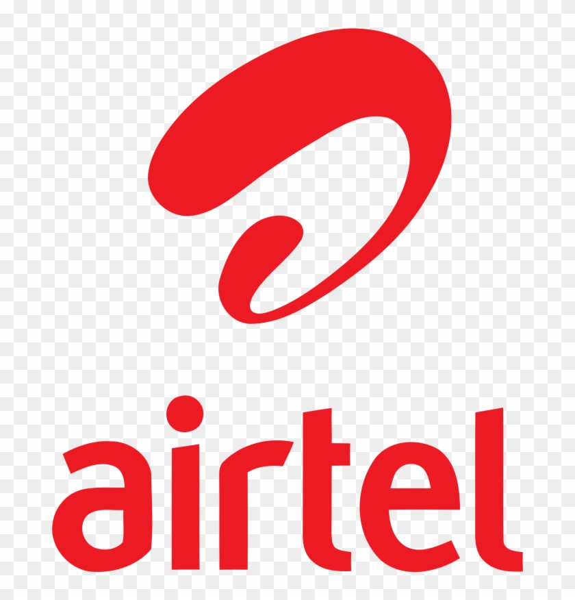 2018 Download Logos Airtel Money Logo Png Clipart 5440336 Pikpng