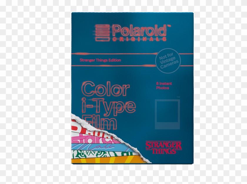 Polaroid Originals Onestep 2 Clipart #5441889