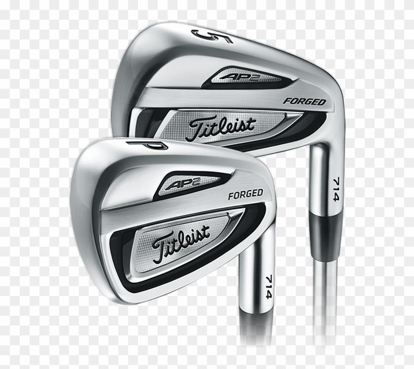 "Acquire Fantastic Ideas On ""golf Clubs Titleist"" - Titleist Golf Clubs Png Clipart #5442988"