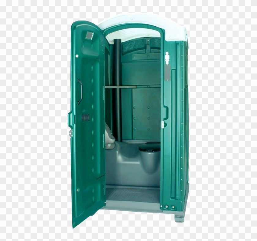 Our Taurus Porta Potty Rental Is The Ultimate Porta Bathroom