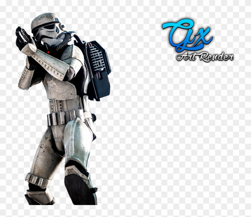 Star Wars Battlefront Png Star Wars Wallpaper Hd Para Android Clipart 5456921 Pikpng