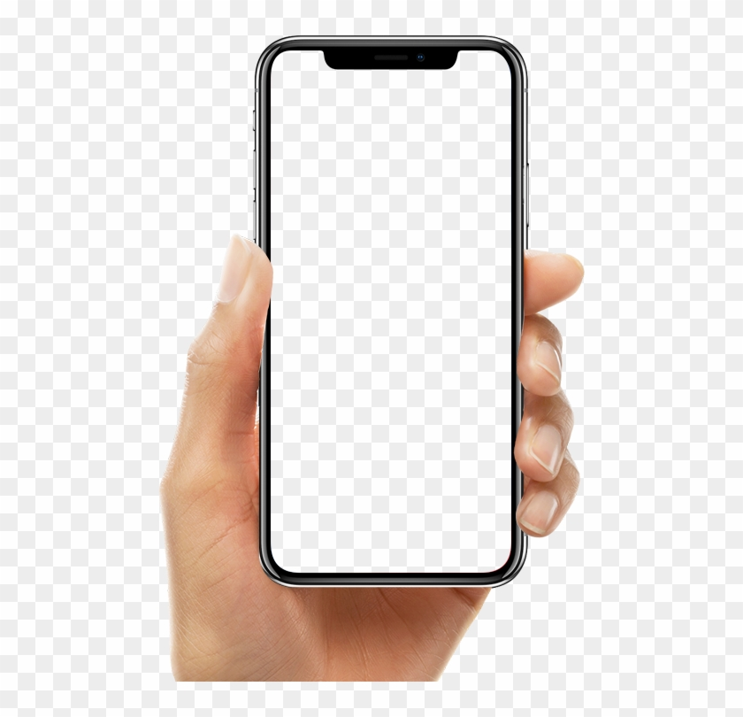Hand With Phone Smartphone Clipart 5458527 Pikpng Png images related to phone in hand. phone smartphone clipart 5458527